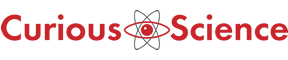 Curious Science logo