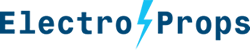 Electroprops Logo