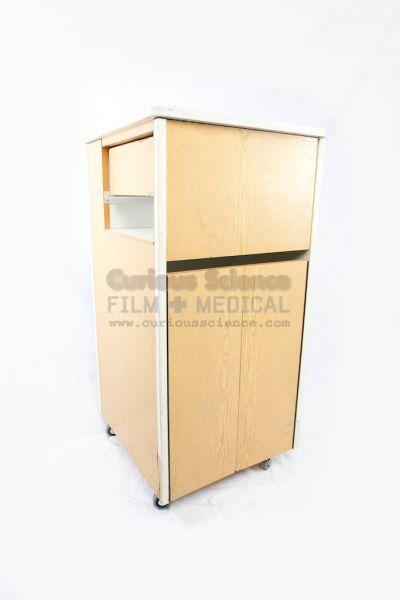 Hospital Bedside Cabinets Hospital Bedside Cabinet