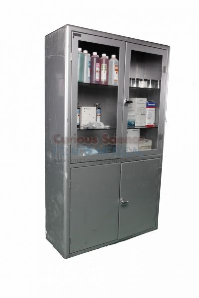 Hospital Office Cabinets And Cupboards ~ Hospital cabinet cabinets and cupboards