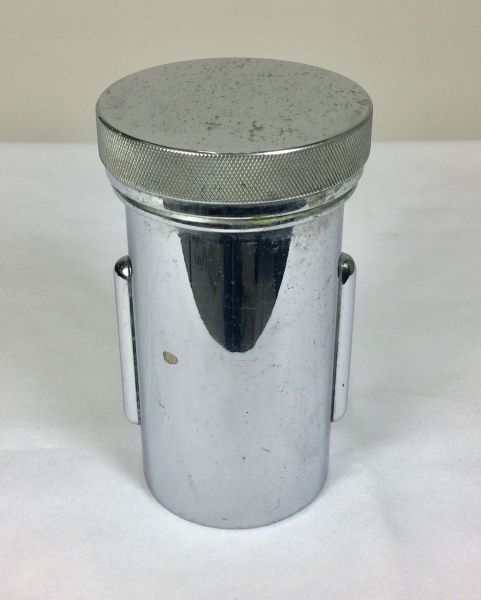 Sterile Instrument Container Surgical Instruments
