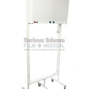 Light Boxes & X-Ray Equipment