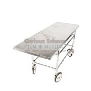 Body Trolleys