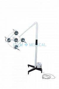 Operating Theatre Lamp