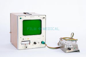Cardiorater ECG Machine