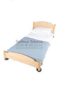 Hospice Bed