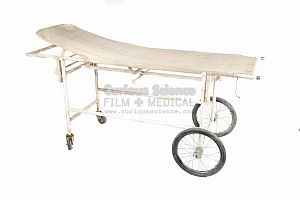 Period body trolley