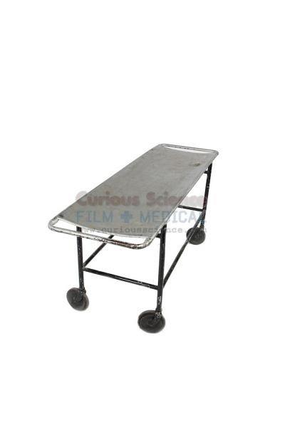 Body Trolley