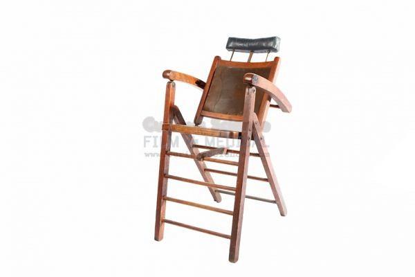 Childs Dental chair